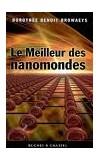 livre nanoparticules